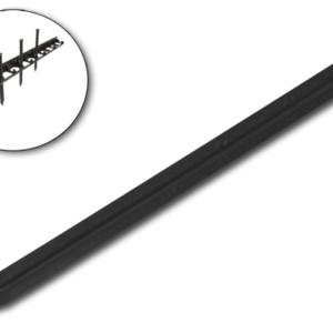 Kotwa mocująca obrzeże RIM-BORD 25cm - 10szt